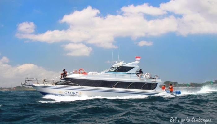 Nusa Penida Snorkeling